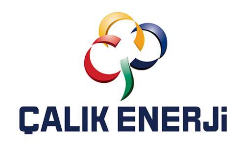 ÇALIK ENERJİ
