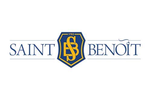 SAINT BANOIT